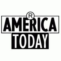 10% korting door code @ America Today