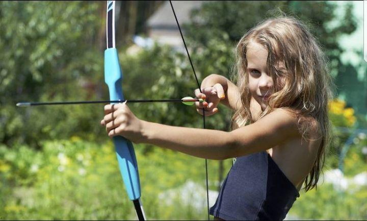 @Groupon sport en spel paleis Uithof