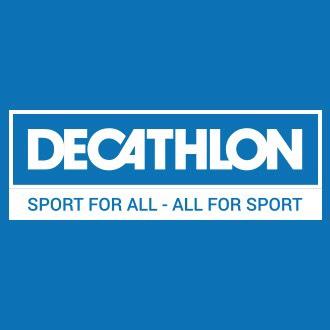 Uitverkoop bij Decathlon, kortingen tot wel 72%