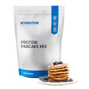 2 voor de prijs van 1 op 200 producten @ MyProtein