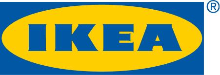 Ikea Eindhoven € 10,- korting, zie voorwaarden!