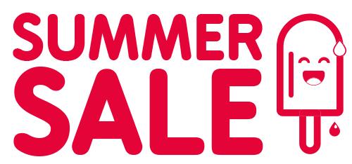 Summer Sale met veel games vanaf €9,98 @ Game Mania