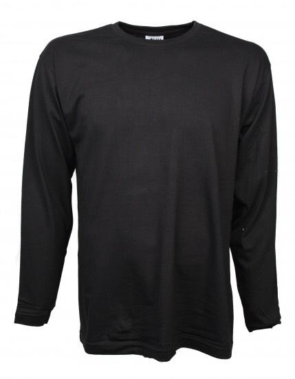 Tshirts, handschoenen etc vanaf €1,- @Sport & Casuals