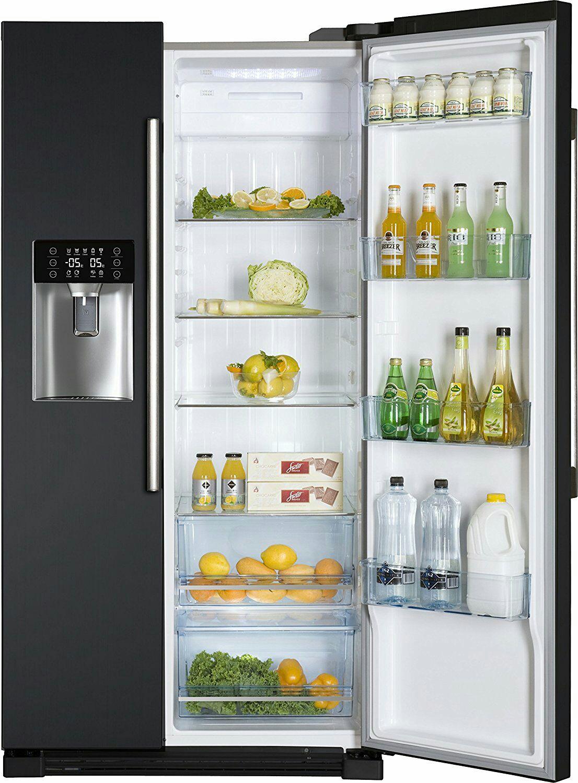 Haier HRF-628IN6 Amerikaanse koelkast @Amazon.de