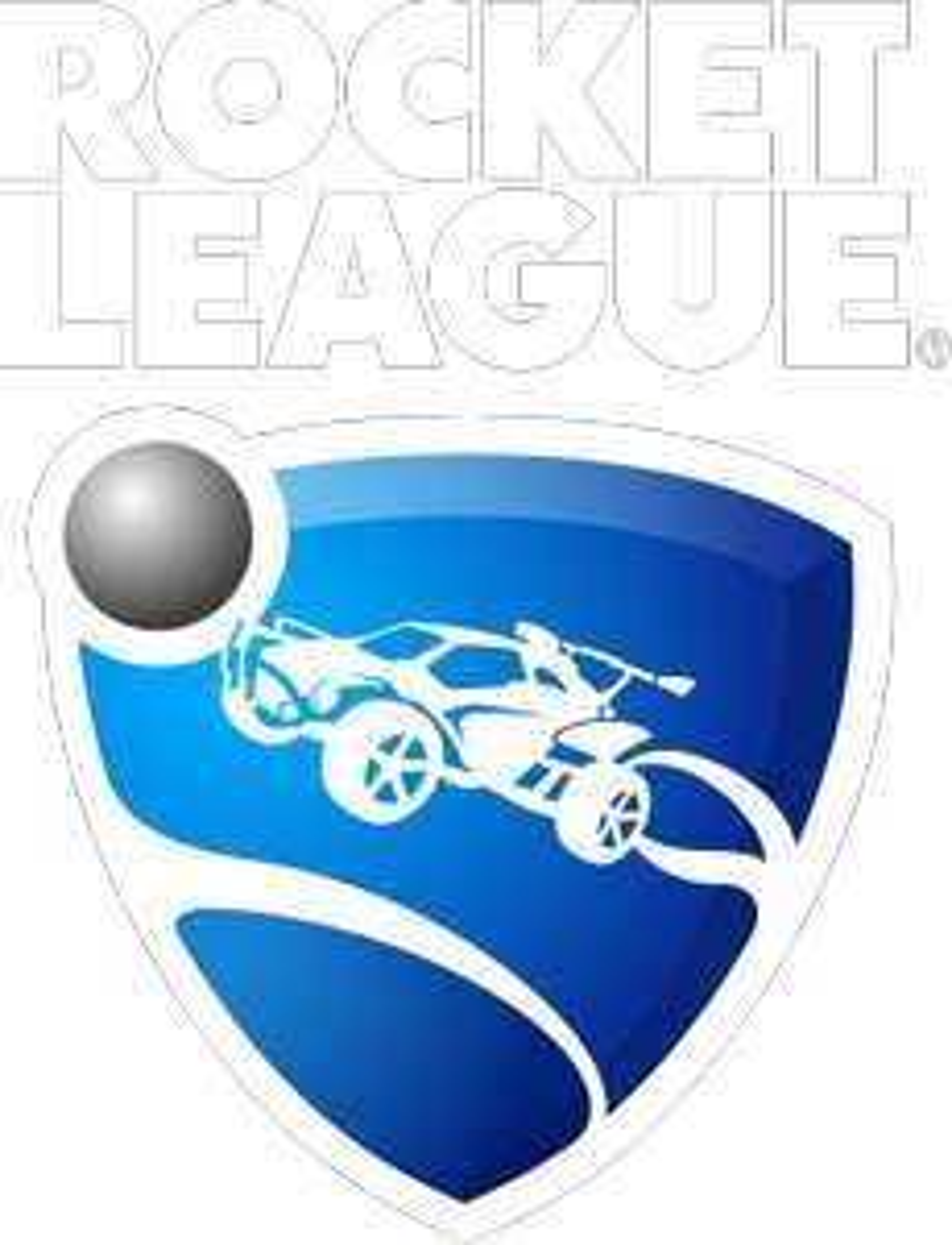 Free weekend Rocket League (pc & xbox one) & 50% korting