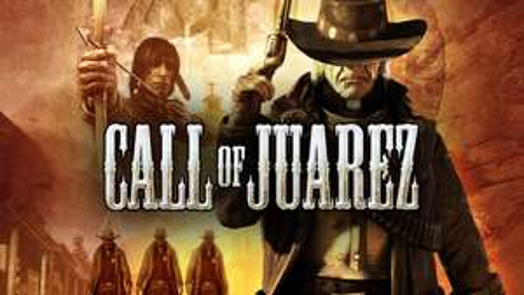 Call of Juarez Steam key voor €0,99 @ Fanatical