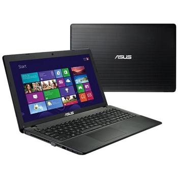 Asus X552CL-SX014H laptop voor €329,95 @ Dixons (afhalen)