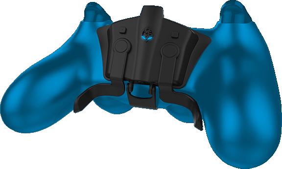 Strike Pack FPS Dominator (PS4) @Amazon.co.uk