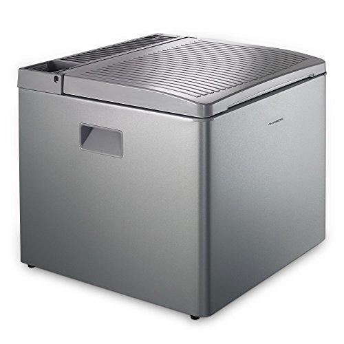 Dometic Waeco CombiCool RC 1200 EGP Absorptiekoelbox voor 12 volt, 230 volt en gas