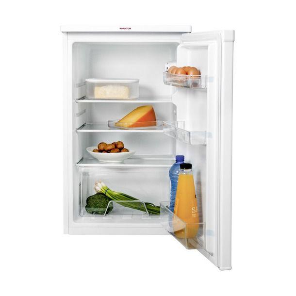 Inventum KK500 tafelmodel koelkast voor €143,64 @ Expert