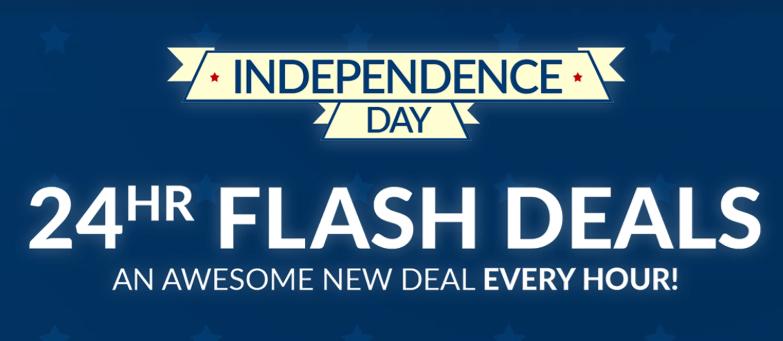 1 dag Flash Deals @Fanatical (Ziggurat, Lords of the Fallen e.z.v)