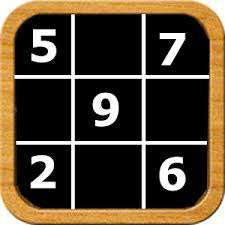 Google Play Store Sudoku Master PRO (No Ads)