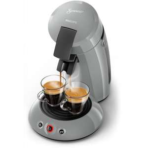 Philips Senseo koffiezetapparaat HD6553/70