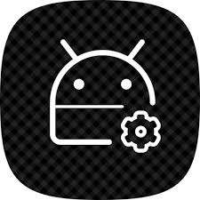 Google playstore   Autoset - Android Automation Device Settings