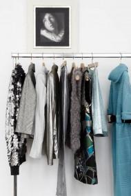 Vogue Online Shopping Night met 15%-50% korting bij diverse winkels
