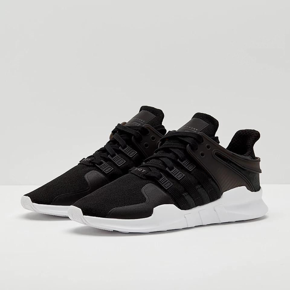 Adidas Originals EQT Support ADV sneakers (maat 47 1/3) voor €25 @ Size?