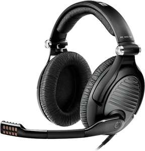 SENNHEISER PC 350 SPECIAL EDITION HEADSET
