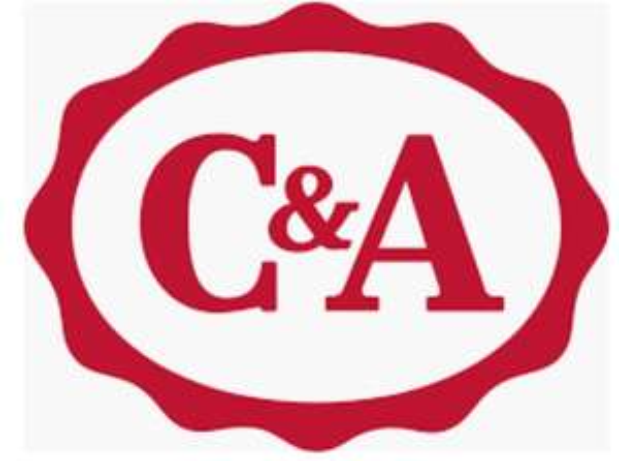 C&A nijmegen centrum extra 20% korting