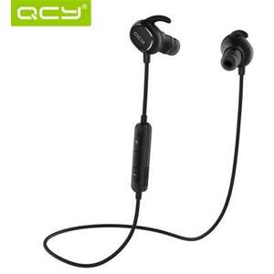 QCY QY19 Bluetooth sport oordopjes €16,10 (7,5 van tweakers)