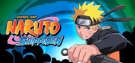 Naruto shippuden Uncut season 101 gratis