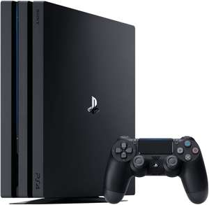 PS4 Pro 1TB warehousedeal vanaf - €276,57 (Prime)
