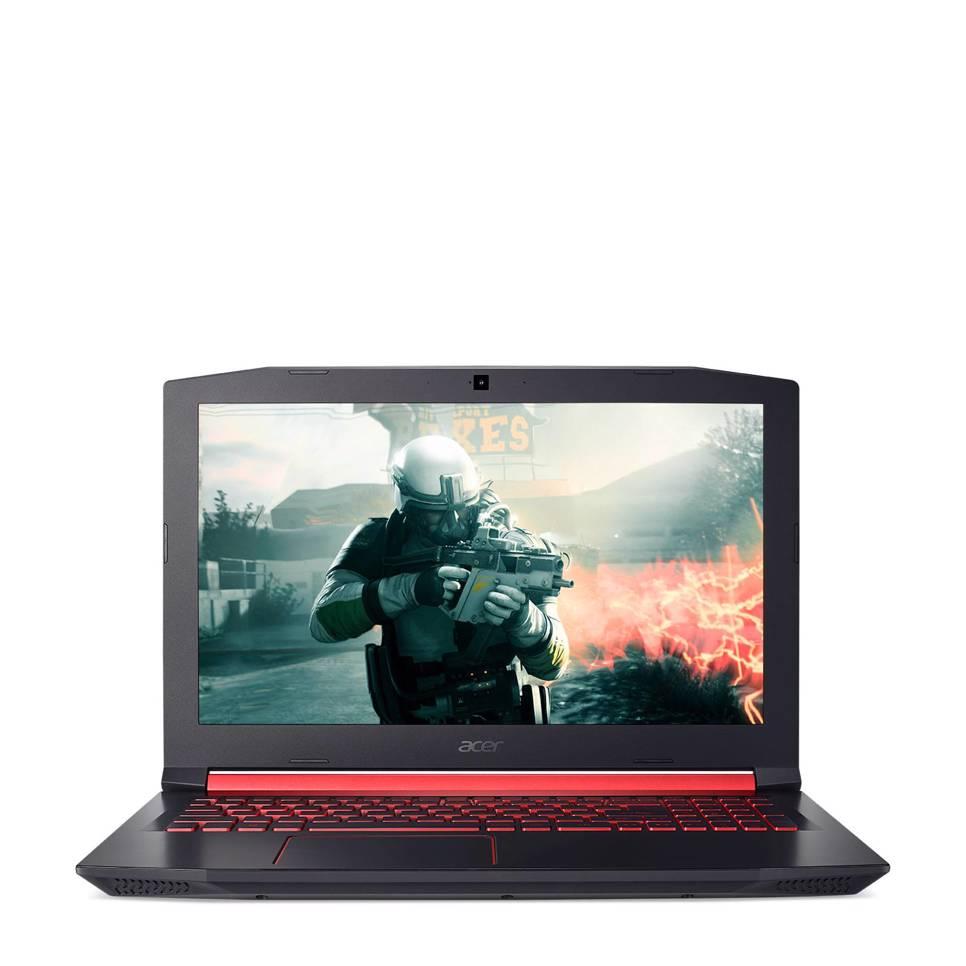 Acer Nitro 5 AN515-51-59JJ laptop voor €799 @ Wehkamp