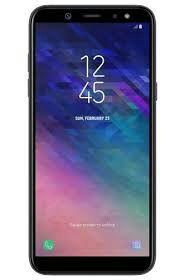krijg een Samsung Galaxy A6 cadeau bij aanschaf van een Samsung Galaxy S9 of S9+ plus €100 retour