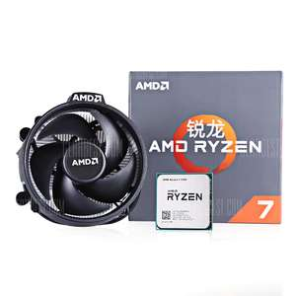 AMD Ryzen 7 1700 163€ & 1700X 181€
