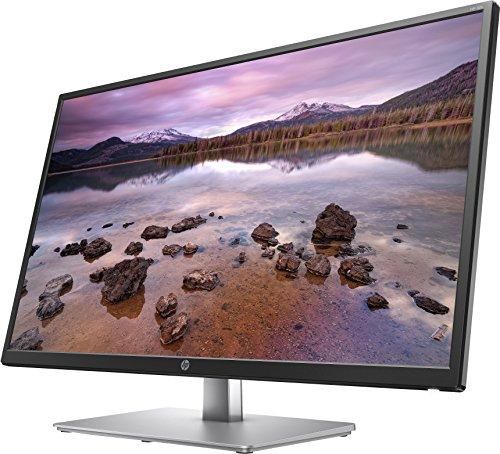 HP 32s monitor voor €188,78 @ Amazon.es