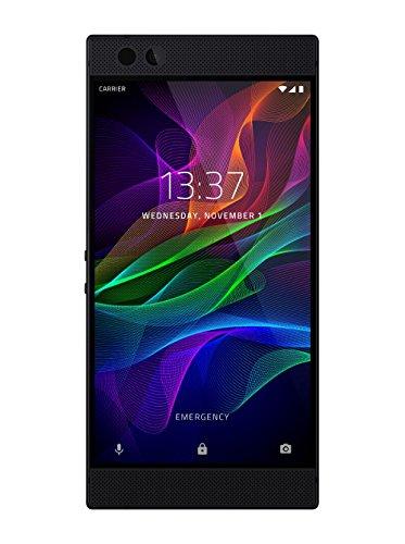 [Amazon Prime Day] Razer Phone 64GB 8GB Ram