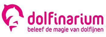 Toegangskaartje Dolfinarium voor € 15 i.p.v. € 27,50