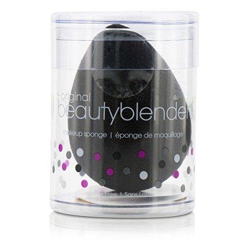 [PRIME] BeautyBlender Pro Spons @ Amazon.de