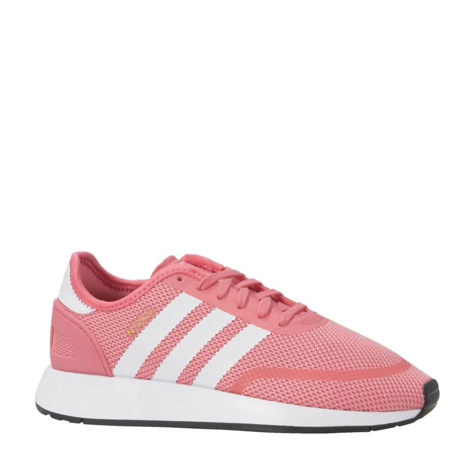 adidas originals N-5923 J sneakers €19,96 @ Wehkamp