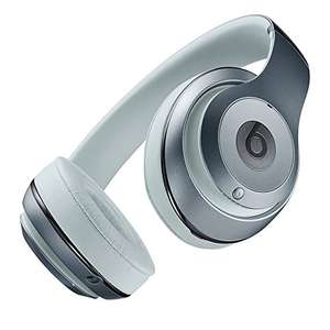 Beats by Dr. Dre Studio wireless koptelefoon voor €256,61 @ Amazon.it