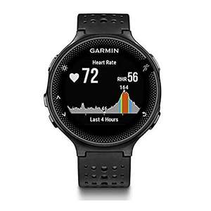 [Prime deal] Garmin Forerunner 235 @Amazon.de