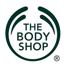 De bodyshop: 10 euro korting bij gebruik van kortingscode vanaf 30 euro