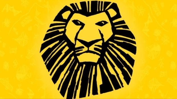 50% korting Disney's The Lion King (ANWB LEDEN)