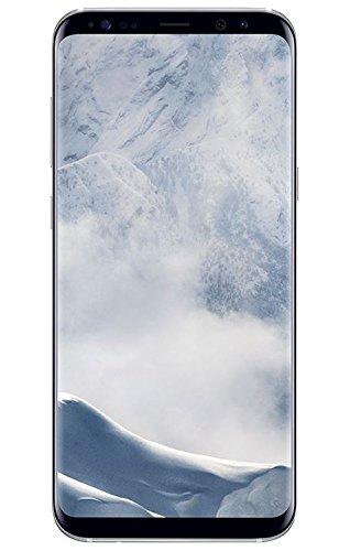 (PRIME) Samsung galaxy S8+