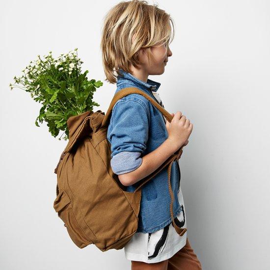 Kinder- en babymerkkleding -70% - 650+ artikelen @ Bol.com