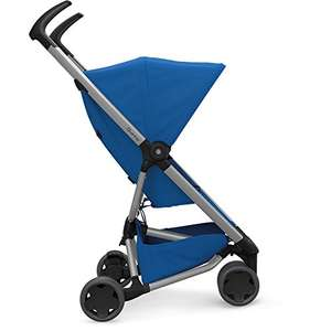 Quinny Zapp Xpress buggy voor €113,60 @ Amazon.es