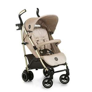 iCoo Pace Sahara Buggy voor €101,02 @ Amazon.it