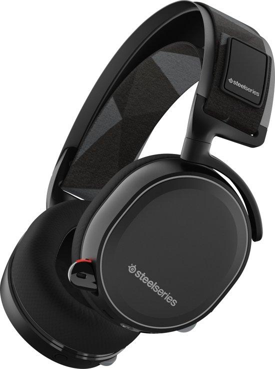 Steelseries Arctis 7 Headset voor €89,59 @ Bol.com