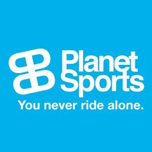 [Prijsfout] Veel schoenen voor €0 @ Planet Sports