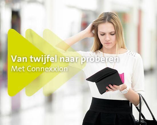 Gratis met de bus reizen op 29 juli in Noord - Holland Noord (Connexxion)