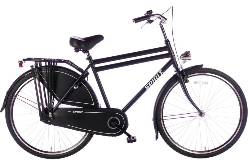 Prijsfout?! Gratis fiets
