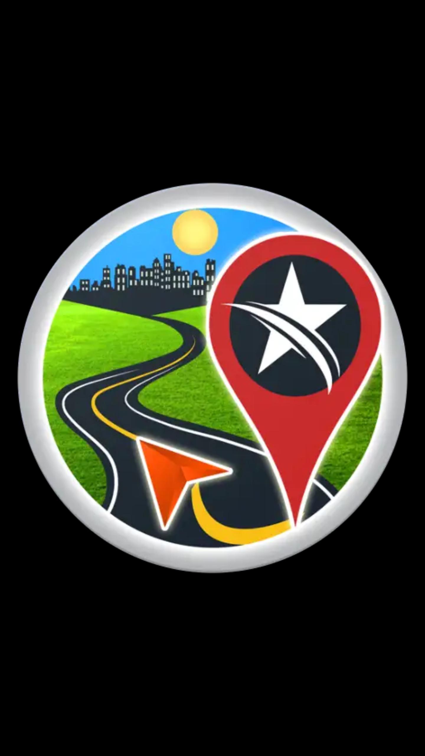 Navigator PRO - GPS Navigation with Offline Maps(android) nu tijdelijk gratis  anders 8,99 @googleplay
