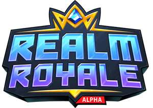 Realm Royale Closed Beta voor PS4 en Xbox One