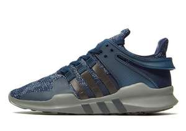 Adidas Originals EQT Support ADV Heren (maat 46 & 47) @JD