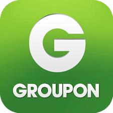 20% korting lokale deal @ Groupon