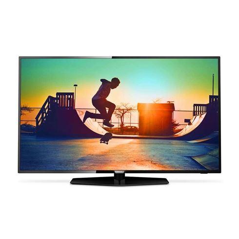 Philips UHD TV 43PUS6162